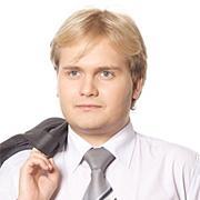 Артюх Алексей Андреевич