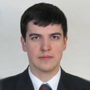 Харисов Игорь Фанзилович