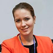 Валеева Гузель Рафаэльевна