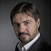 Савин Ярослав Геннадьевич